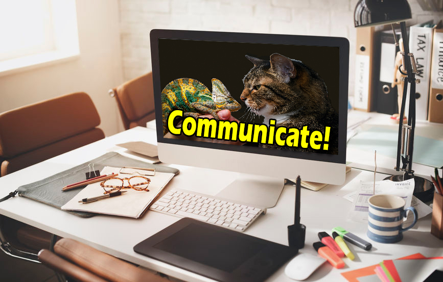 Communicate-6-58619431_m