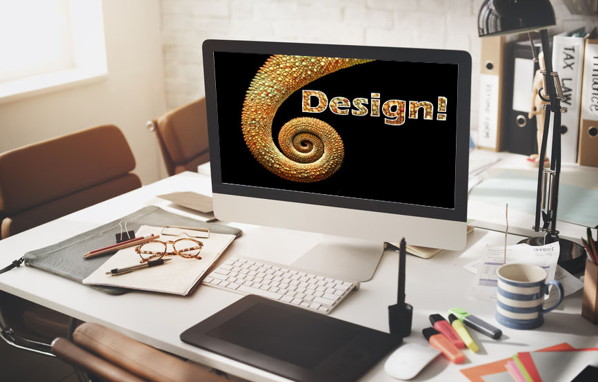58619431 - design creative imagination ideas graphic concept
