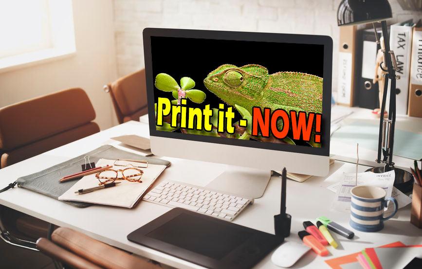 Print-Services-02-Desk-58619431_m